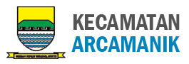 Kecamatan Arcamanik